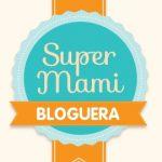 170102_supermami-bloguera