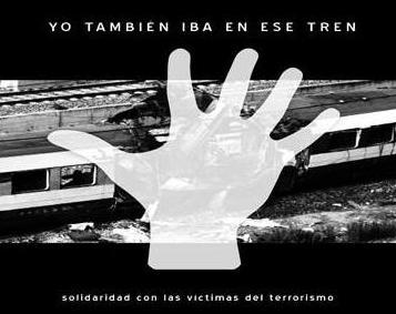 Dicen que dicen .... by  Noelia Sanz