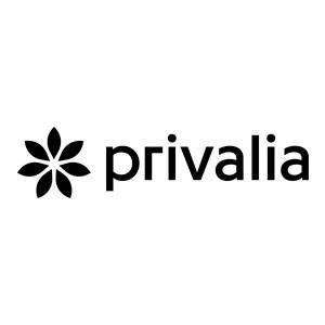 PRIVALIA – Outlet OnLine de hasta un 70% de descuento