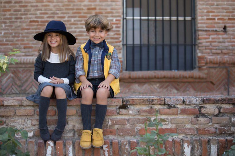 c9b89485a21db BLACK FRIDAY 2018 en Pisamonas ! – Dicen que dicen …. by Noelia Sanz